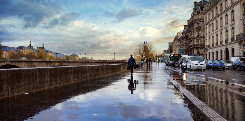 Weather-Gallery-Sky-and-Puddle