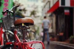 Weather-Gallery-Bicycle-in-the-Rain