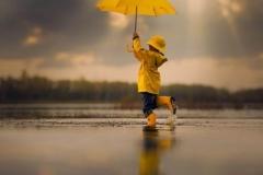 Weather-Gallery-Dancing-in-the-Rain