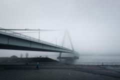 Weather-Gallery-Fog