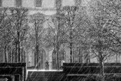 Weather-Gallery-Grey-Rain