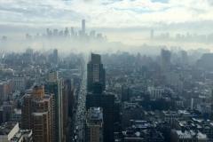 Weather-Gallery-Mist