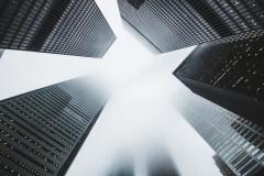 Weather-Gallery-Misty-City