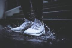 Weather-Gallery-Splashing