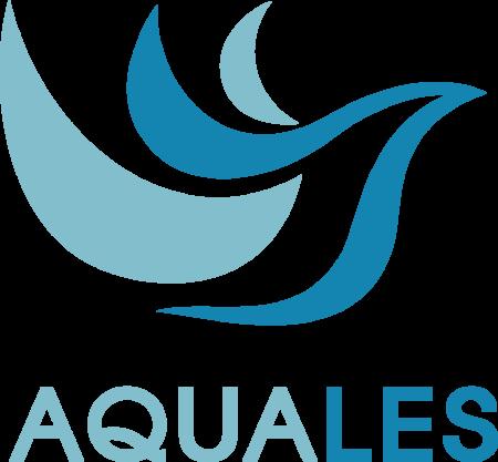 Aquales