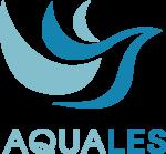 Aquales Investment